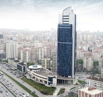 Salesforce Türkiye