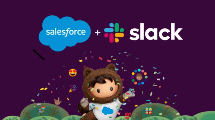 Salesforce Partner